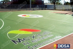 canchas-mexicali